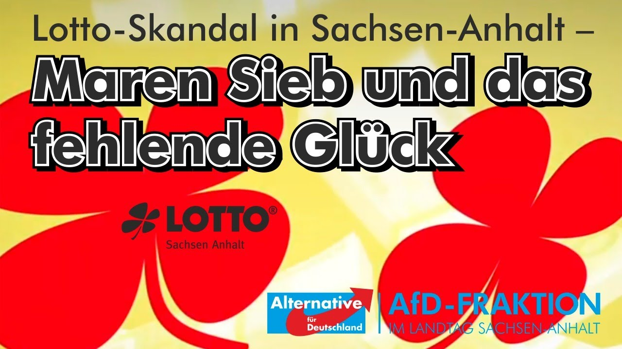 Lotto Berlin Prämie 2021